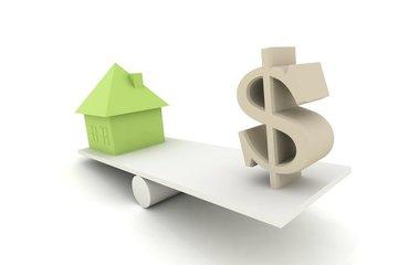 Koop een woning