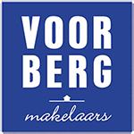 makelaarskantoor Rotterdam Overschie