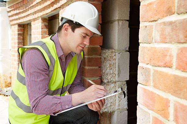 inspectie van arbeidsmiddelen