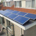 Alle voor- en nadelen van zonnepanelen op een rijtje