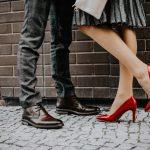 Hoogwaardige kwaliteit veterschoenen kopen? Paul Green veterschoenen