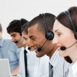 Wat is klantenservice?